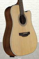 Takamine GD20CE-NS - Natural