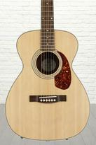 Guild Westerly Collection M-240E - Natural