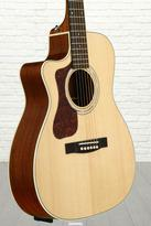 Guild Westerly Collection OM-140LCE - Natural