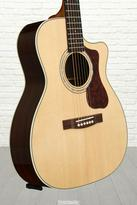 Guild OM-150CE - Natural
