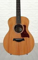 Taylor GS Mini Mahogany Top