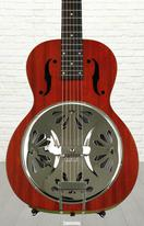 Gretsch G9210 Squareneck Boxcar