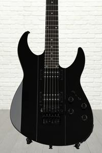 Line 6 JTV-89F with Floyd Rose - Black