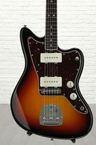 Fender American Vintage '65 Jazzmaster - 3-color Sunburst with Rosewood Fingerboard
