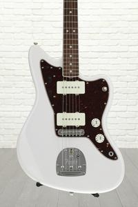 Fender American Vintage '65 Jazzmaster - Olympic White