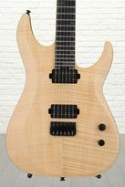 Schecter Keith Merrow KM-6 MK-II, Natural