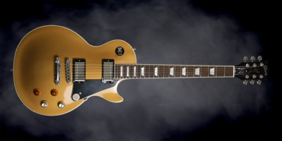 Gibson Joe Bonamassa Les Paul Standard LTD