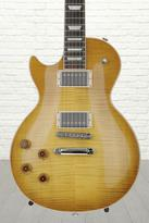 Gibson Les Paul Standard 2017 T Left-handed - Honey Burst