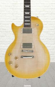 Gibson Les Paul Traditional 2017 T, Left-handed - Antique Burst