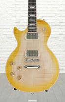Gibson Les Paul Traditional 2017 T Left-handed - Antique Burst