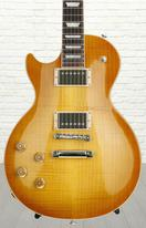 Gibson Les Paul Traditional 2017 T Left-handed - Honey Burst