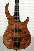 Peavey Millennium 4 Active - Natural