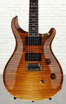 PRS Private Stock #6734 Custom 24 Retro - Sandstorm Dragon's Breath