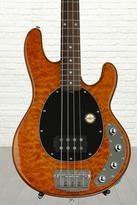 Sterling Ray34 Quilt Maple - Antique Maple