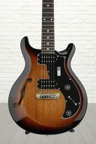 PRS S2 Mira Semi-Hollow - McCarty Tobacco Sunburst