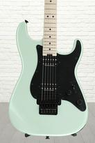 Charvel Pro-Mod So-Cal Style 1 HH - Specific Ocean
