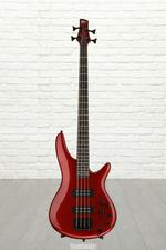 Ibanez SR300EB SR Standard - Candy Apple