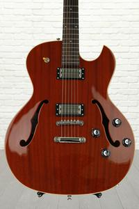 Guild Starfire II ST - Natural