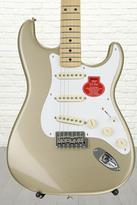 Fender Classic Player _??50s Stratocaster - Shoreline Gold with Maple Fingerboard