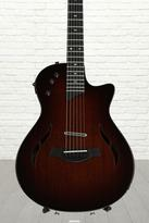 Taylor T5z Classic Special Edition - Gloss Shaded Edgeburst