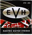 EVH Premium Electric Guitar Strings (.010-.052)