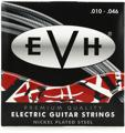 EVH Premium Electric Guitar Strings (.010 - .046)