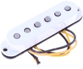Fender Accessories Custom Shop Texas Special Strat Pickup (Middle)