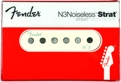 Fender Accessories N3 Noiseless Pickup (Strat - Neck)