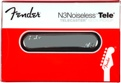Fender Accessories N3 Noiseless Pickup (Tele - Neck)