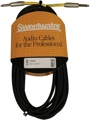 Pro Co 20' Excellines Instrument Cable (20' Straight-Straight)