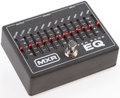 MXR M-108 10-Band Equalizer