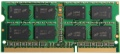 Lifetime Memory 1333MHz SO-DIMM (2 GB)