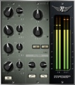 McDSP 4020 Retro EQ (HD)