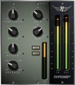 McDSP 4030 Retro Compressor (HD)