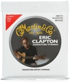 Martin Clapton's Choice Phosphor Bronze (.012-.054 - Light)