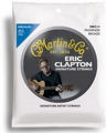 Martin Clapton's Choice Phosphor Bronze Strings (.013-.056 - Medium)
