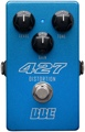 BBE 427 Distortion Pedal