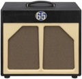 65amps Blue Series 1x12