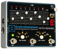 electro-harmonix 8-Step Program