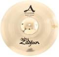 Zildjian A Custom Series Rezo Crash (16