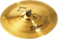 Zildjian A Custom Series Thin Rezo Pang (16