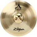 Zildjian A Custom Series Rezo Crash (18