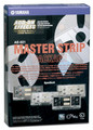 Yamaha AE-021 Master Strip Package