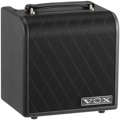 Vox AGA4-AT 4 Watt Acoustic Tube Combo