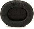 Audio-Technica ATH-M40fs Replacement Earpad