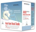 Antares Auto-Tune Vocal Studio Native