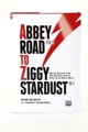 Alfred Abbey Road to Ziggy Stardust