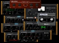 SoundToys Native Effects Bundle Academic