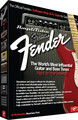 IK Multimedia AmpliTube Fender - Academic