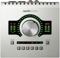 Universal Audio Apollo Twin SOLO 2x6 Thunderbolt Audio Interface with UAD DSP
